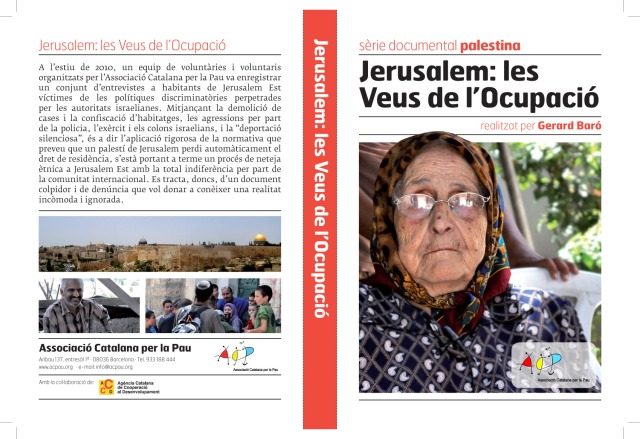 11-079_ACP_DVD_veus_lowres